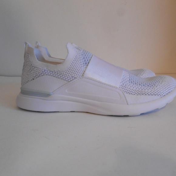 347d54036fd APL Shoes - APL ATHLETIC PROPULSION LABS Techloom Bliss Knit